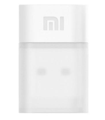 Xiaomi Pocket Mi WiFi